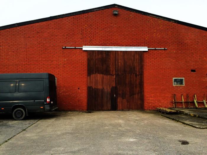 07ベルギー倉庫