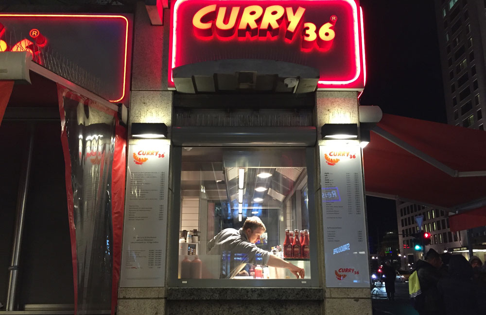 5_curry1