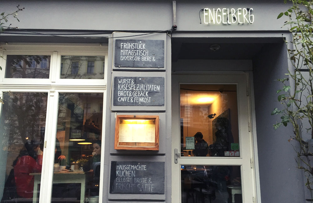 6_engelberg3