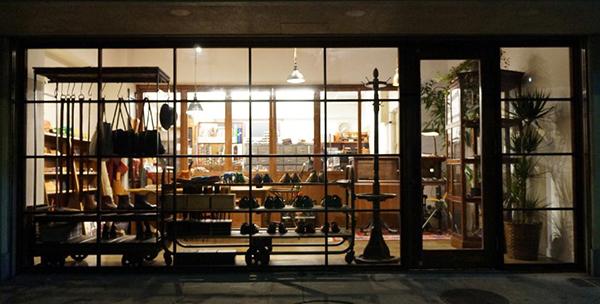 atelierroberusho