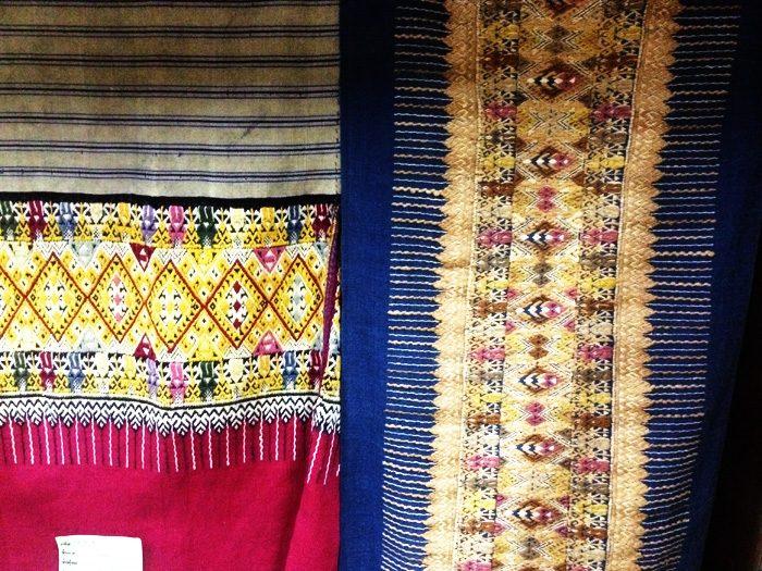 34メーチェム手織り完成品