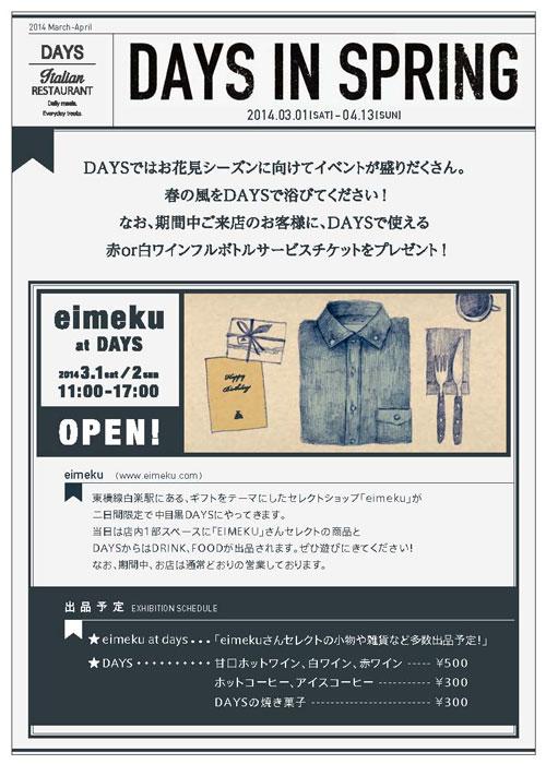 days_flyer_web