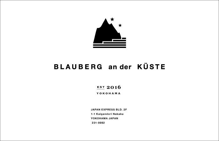 news_logo_blauberg